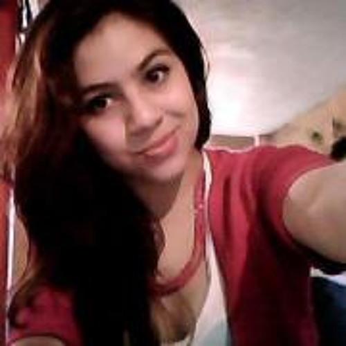 Marley SoOlis's avatar