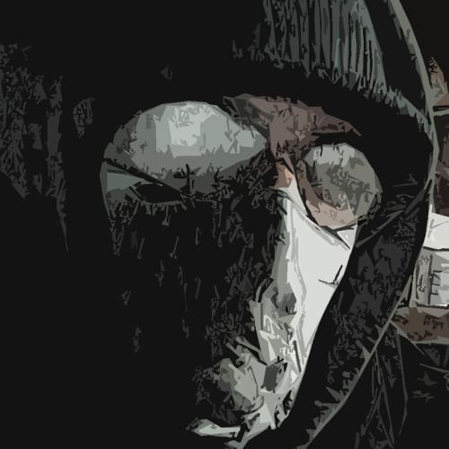 ÐӛӨxƔ Ʃẍ's avatar