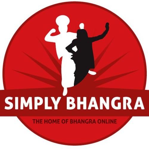 SimplyBhangra Music's avatar
