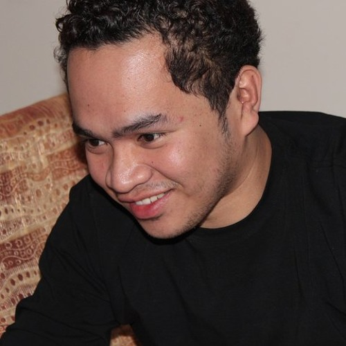 Chicha Biblanias's avatar