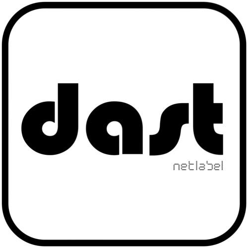 DAST net recordings's avatar
