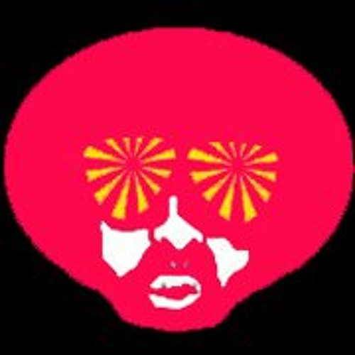 Rufus Blanco's avatar