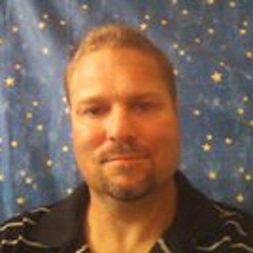 Atlanta Connection's avatar