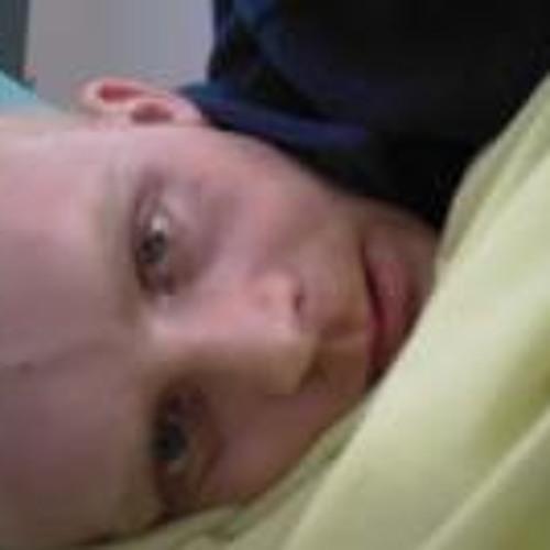 Bosche Winkler's avatar