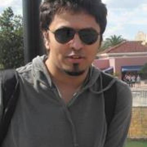 joharji's avatar