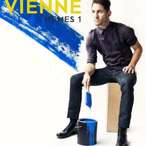 Vienne's avatar