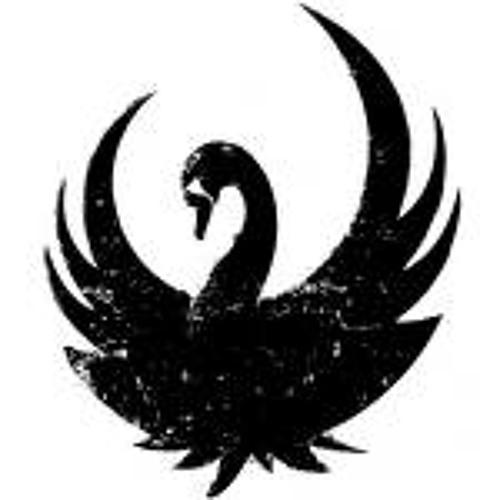 ozievicz's avatar