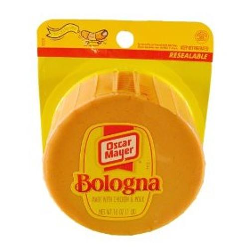 BolognaSandWishes's avatar