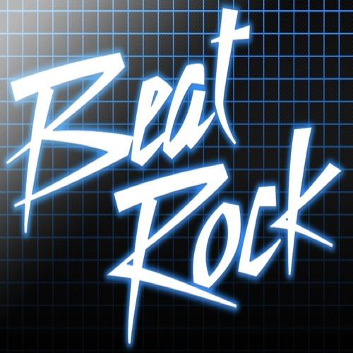 beatrocker03's avatar
