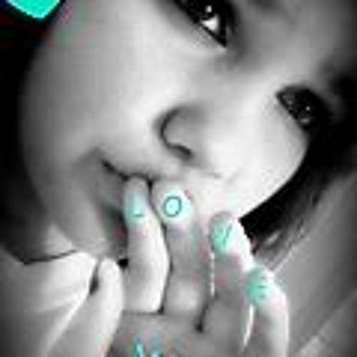 Kabel Renna's avatar