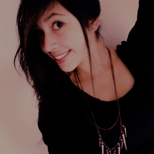 JessTowersV's avatar