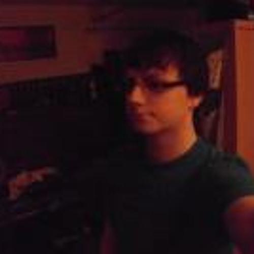 Stefan Lorenz 3's avatar