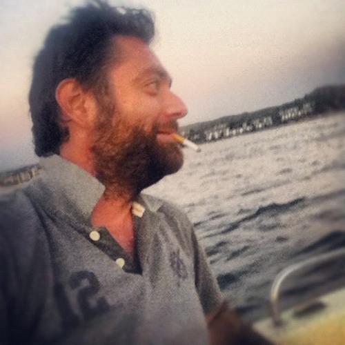 Onur ÇAKI's avatar