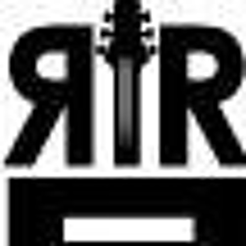 Rockersinrecoveryinc's avatar