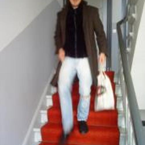 Jakob Braun 2's avatar