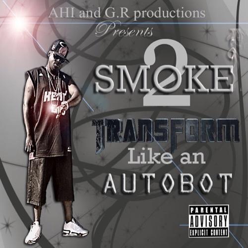 Smoke 2's avatar