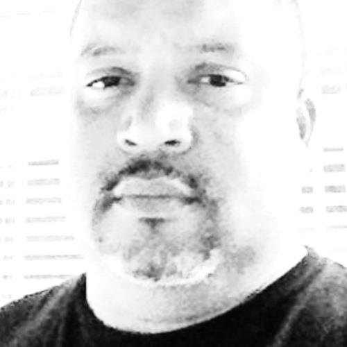 Rafael1972's avatar
