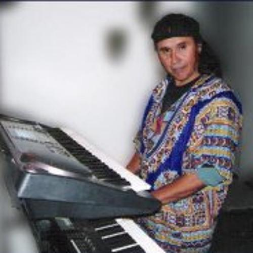 Richie Candel's avatar