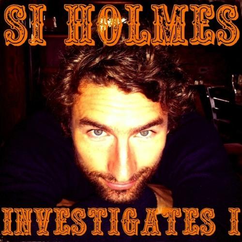 Si Holmes music's avatar