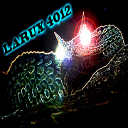 Larux 4012's avatar