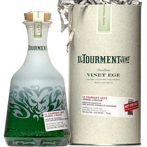 Dj Bottle in a box's avatar