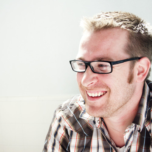sethgehrke's avatar