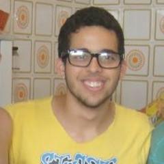 Guilherme Alves Ferreira
