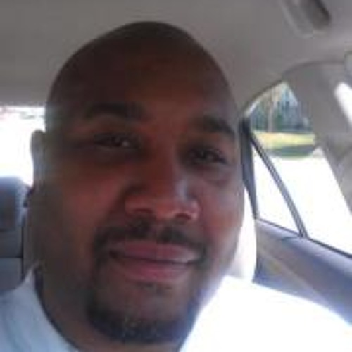 Darrell Dortch's avatar