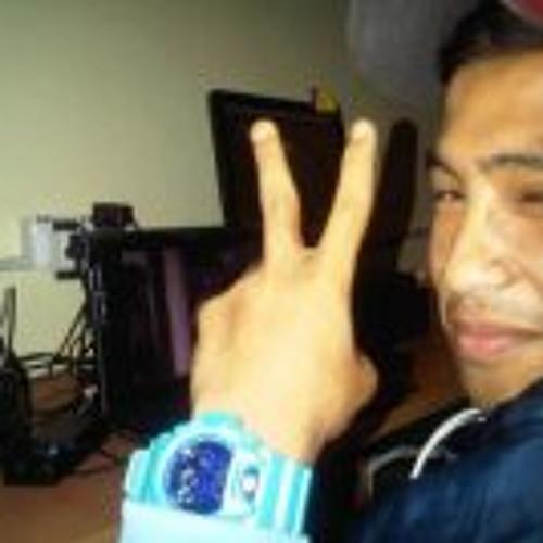 Fiqri Blinkz's avatar