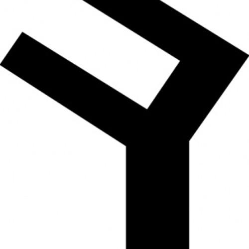 Kribzon's avatar