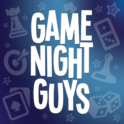 gamenightguys's avatar