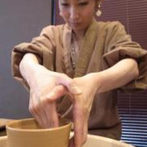 Natsuko Sakai's avatar