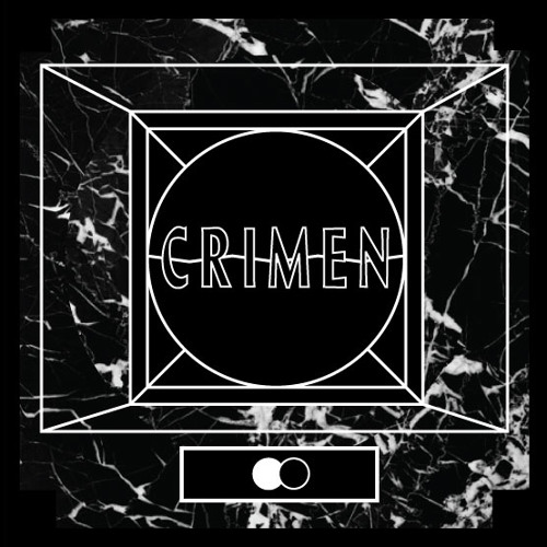 Crimen- Invasion (FUKK UP! Remix) FREE DOWNLOAD