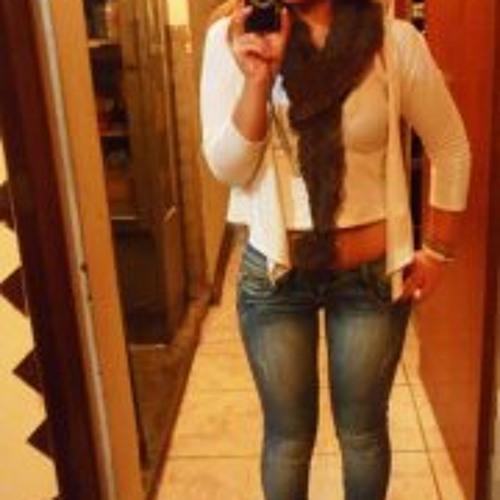Mayra Sofia Linares Carty's avatar