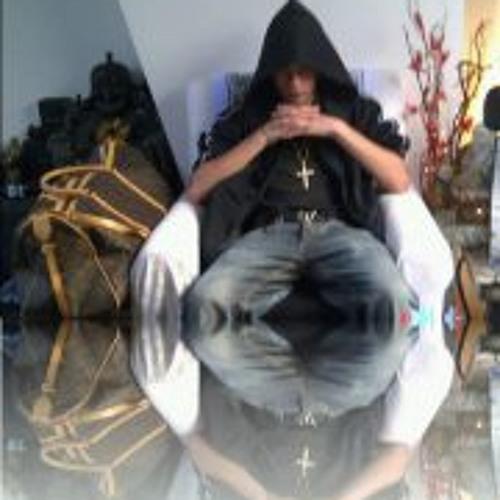 $OG$ Don Piña Felipe's avatar
