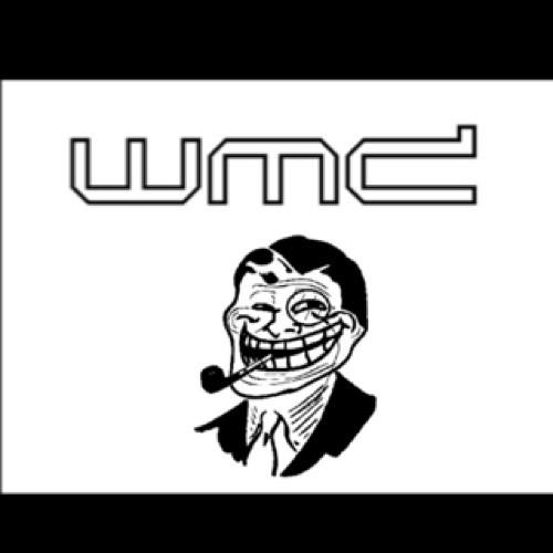 officialwmd's avatar