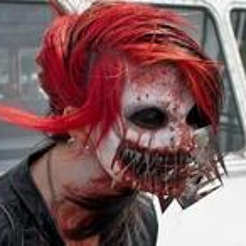 PopularSheep's avatar