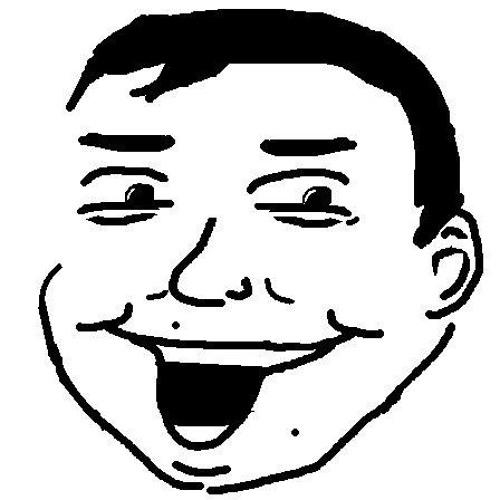 ZeRainbow's avatar