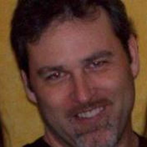 Timothy Perkins 11's avatar