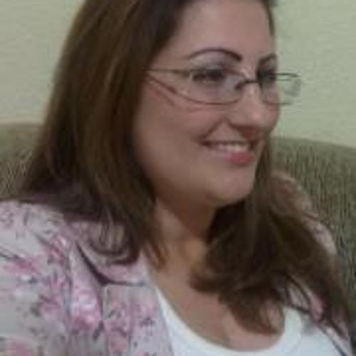 Raquel de Borba's avatar