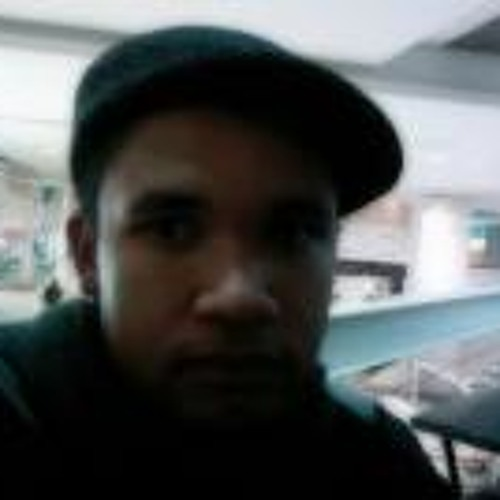 Thiago Cassiano's avatar
