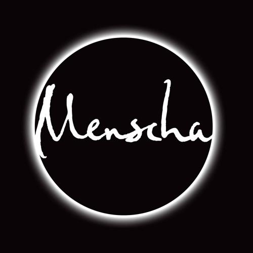 Menscha's avatar