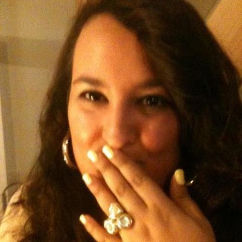 Sirine Bensaoud's avatar