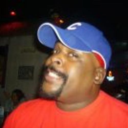 ShawnTucker's avatar