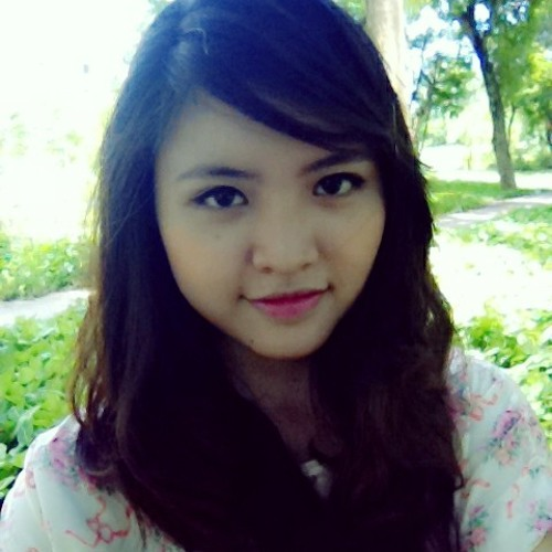 ::.._kp_..::'s avatar