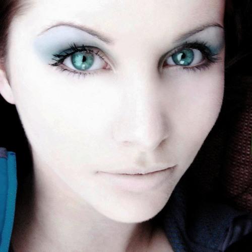 ingridawzm's avatar