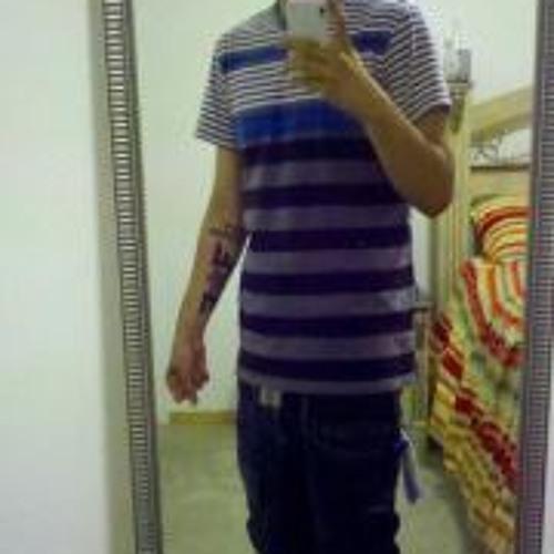 Esteban Rodriguez 23's avatar