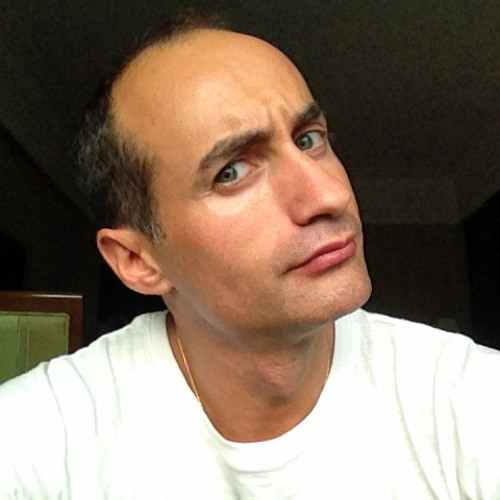 jagonmo's avatar