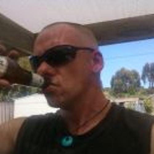 Steve Poulter's avatar