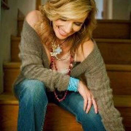 Leslie Ellis Music's avatar